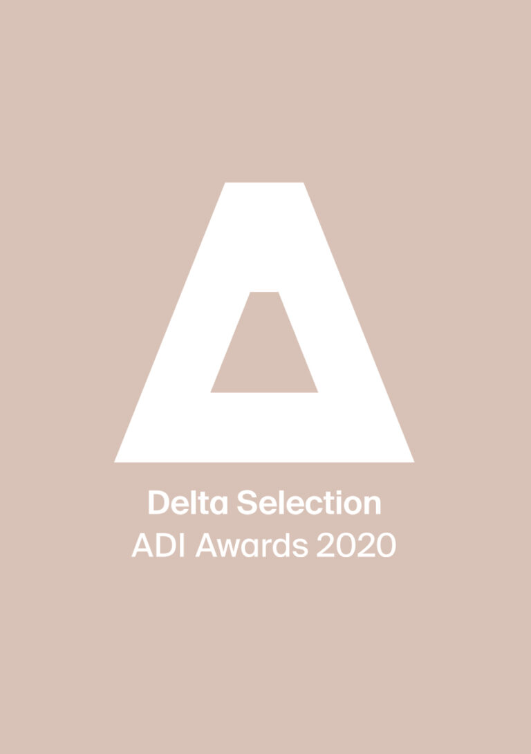 We are lucky! Knossos and Pars are part of the Delta 2020 selection.