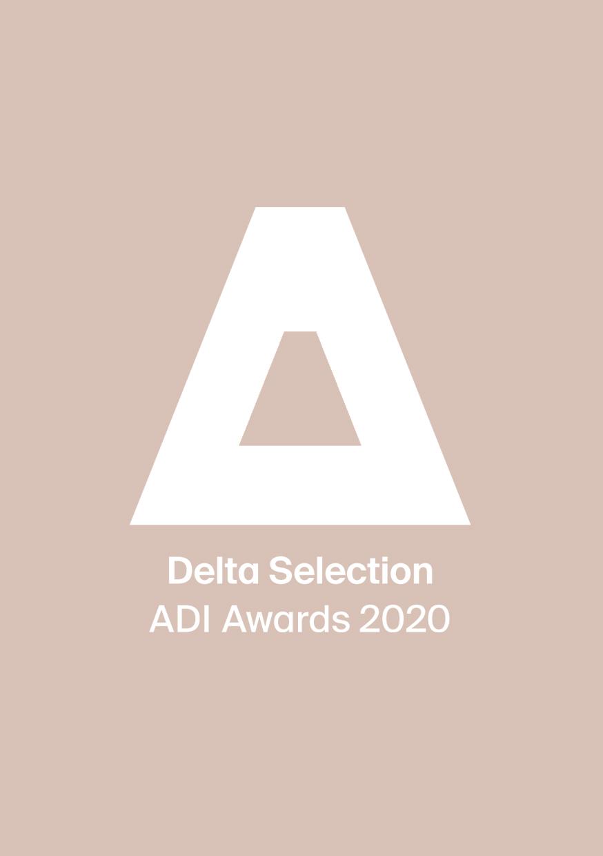Estem d'enhorabona!  Knossos i Pars formen part de la selecció Delta 2020.