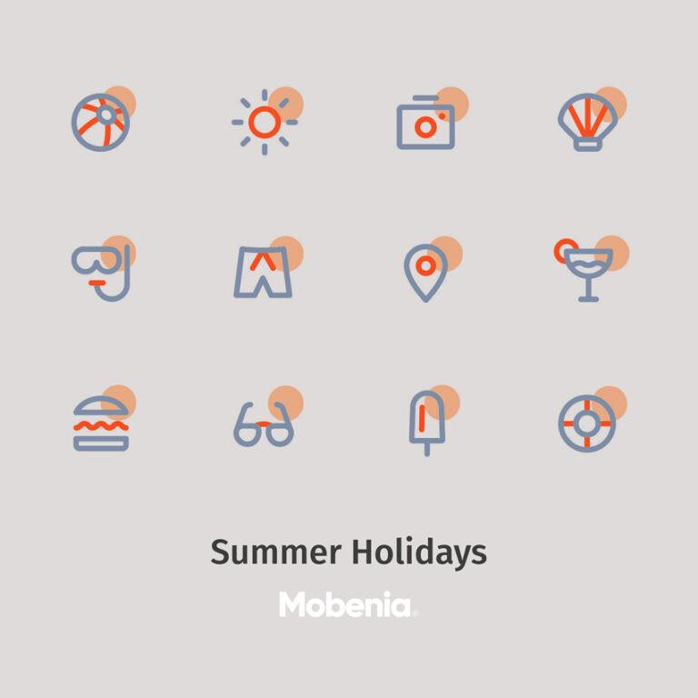 Covid-Sommerurlaub 2020